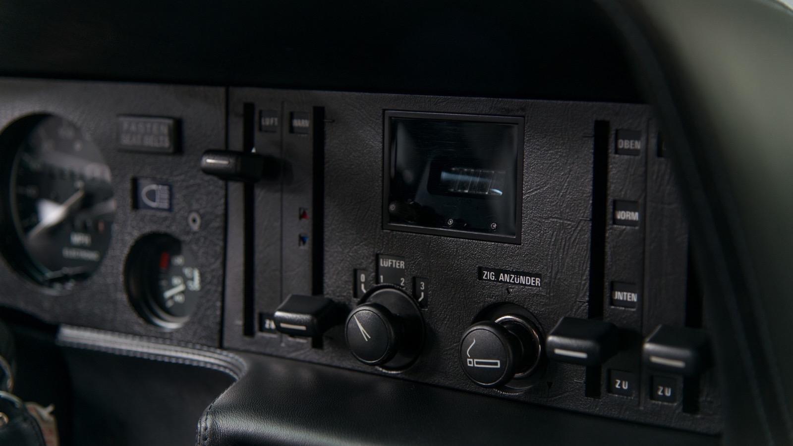1979_BMW_M1_Procar_52