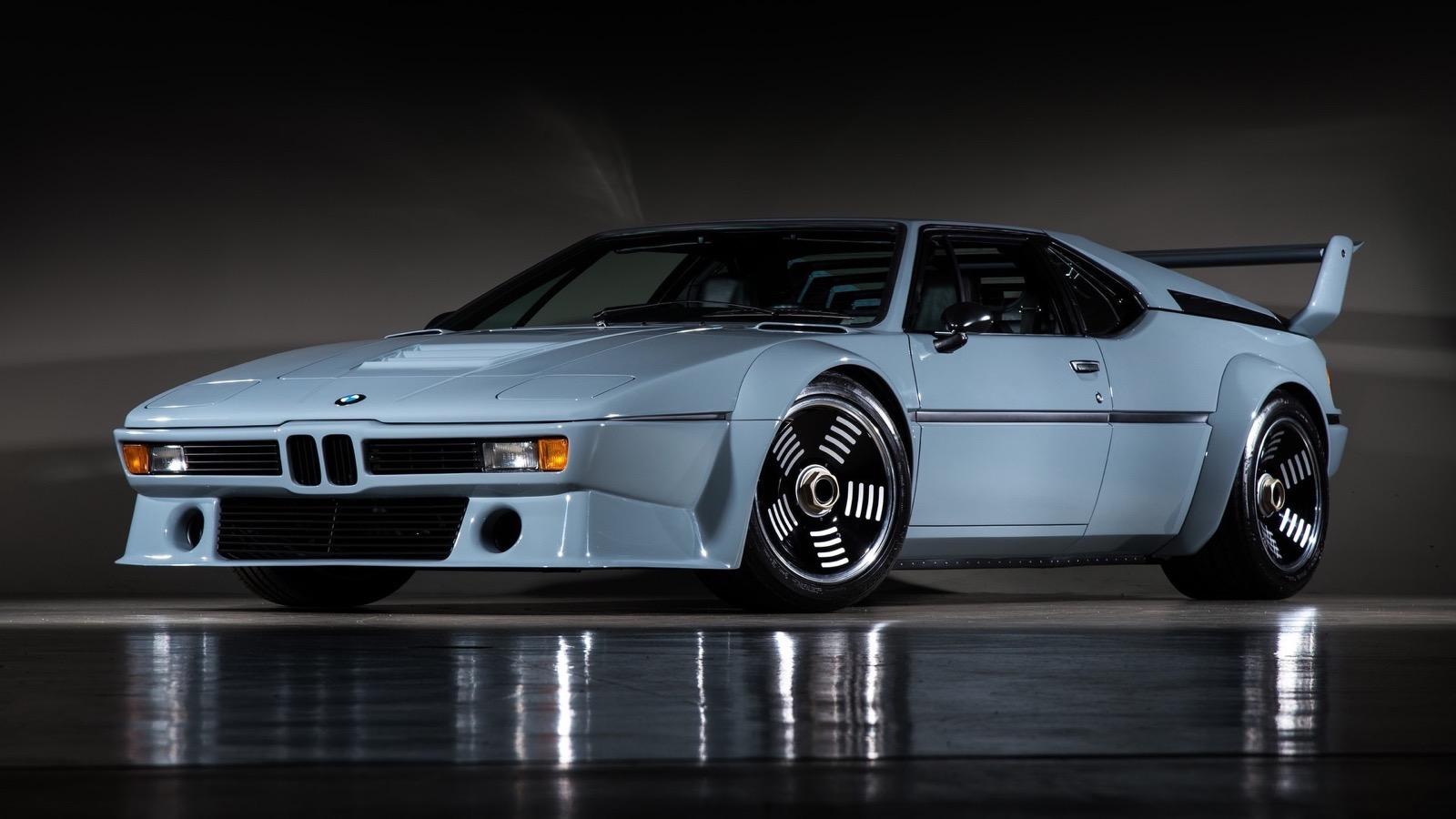 1979_BMW_M1_Procar_89