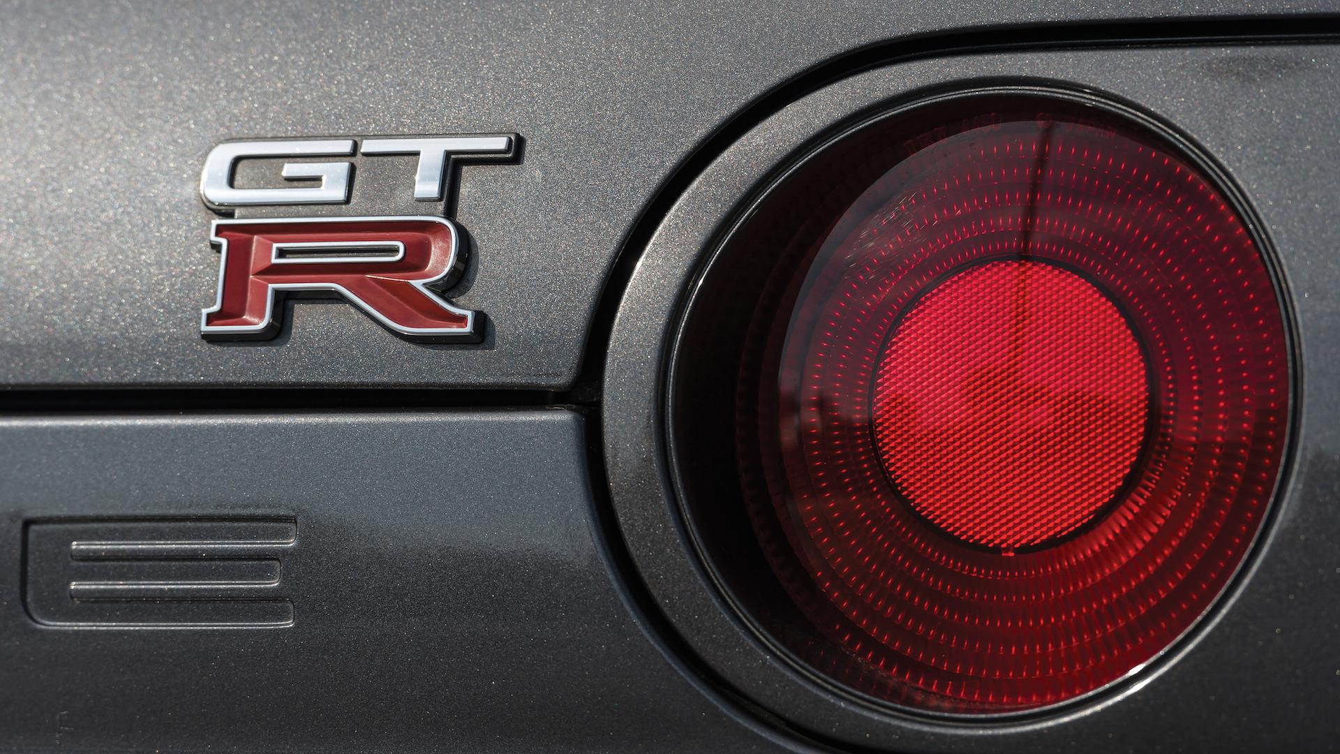 1989_Nissan_Skylline_GT-R_R32_Auction_06