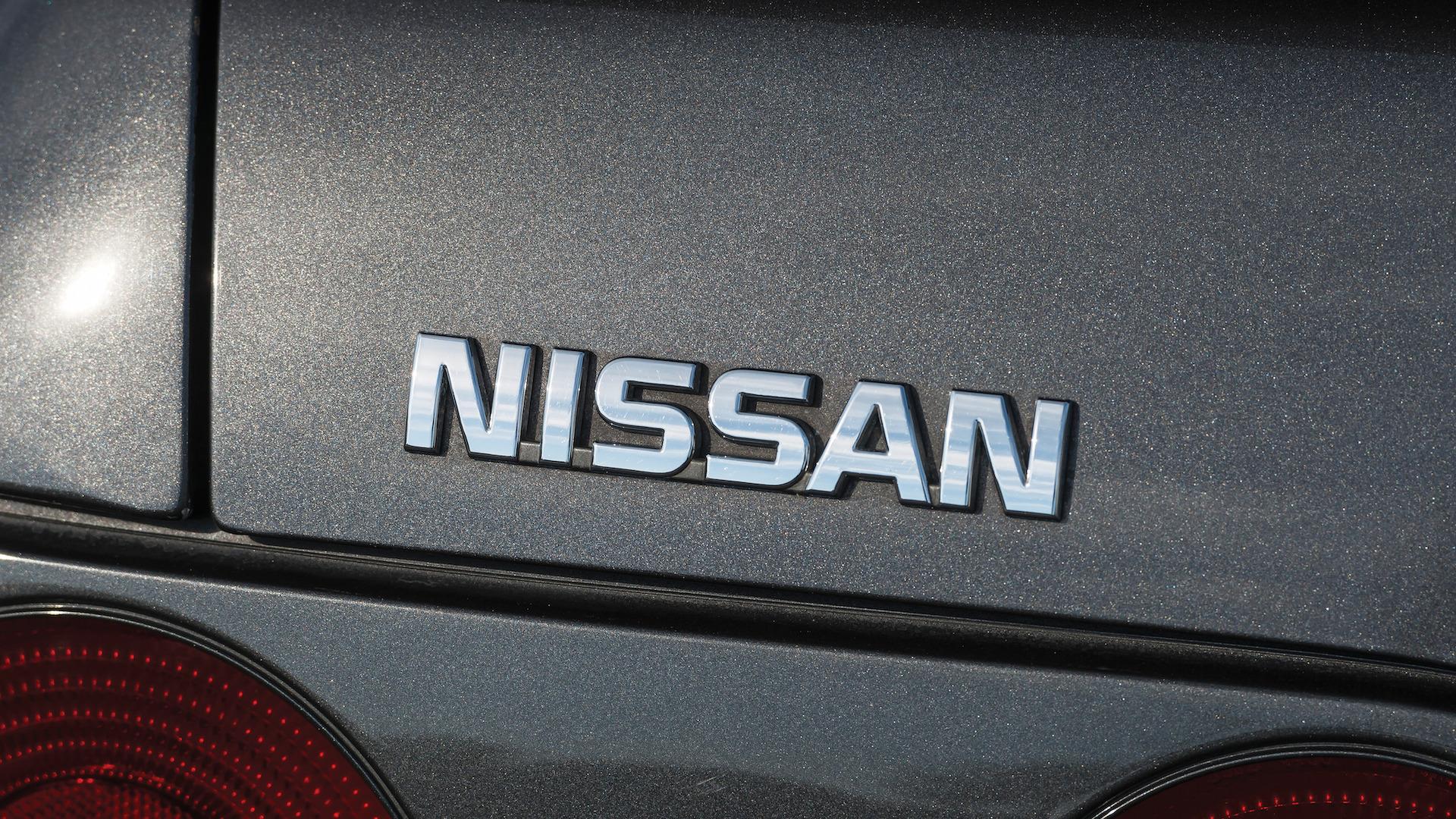 1989_Nissan_Skylline_GT-R_R32_Auction_07