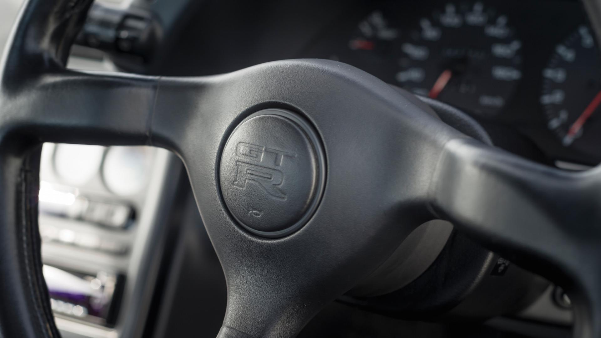 1989_Nissan_Skylline_GT-R_R32_Auction_13