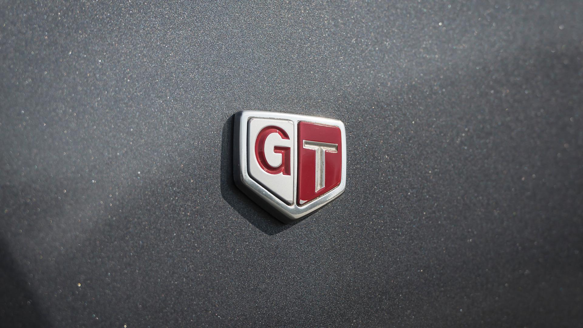 1989_Nissan_Skylline_GT-R_R32_Auction_18