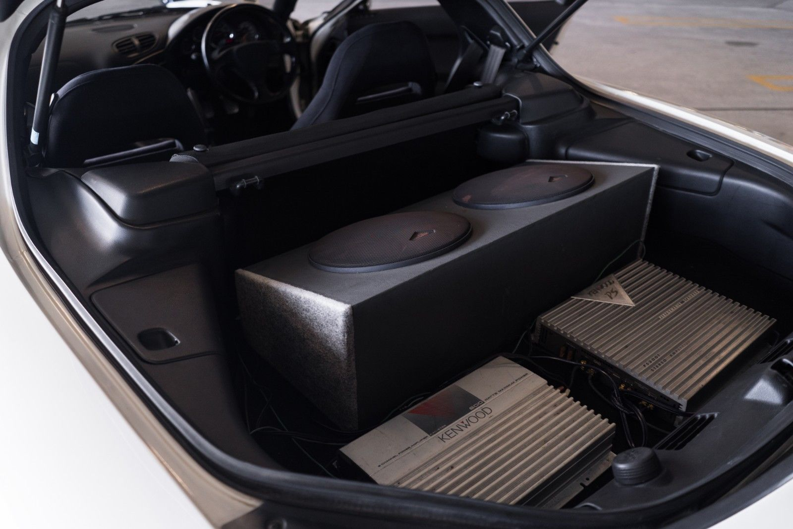 1992_Mazda_RX-7_ReAmemiya_0014