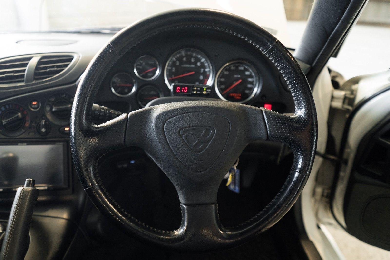 1992_Mazda_RX-7_ReAmemiya_0016