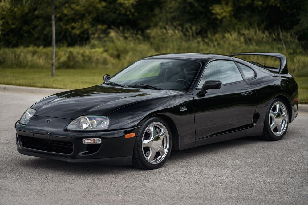 1997_Toyota_Supra_Anniversary_Edition_0001