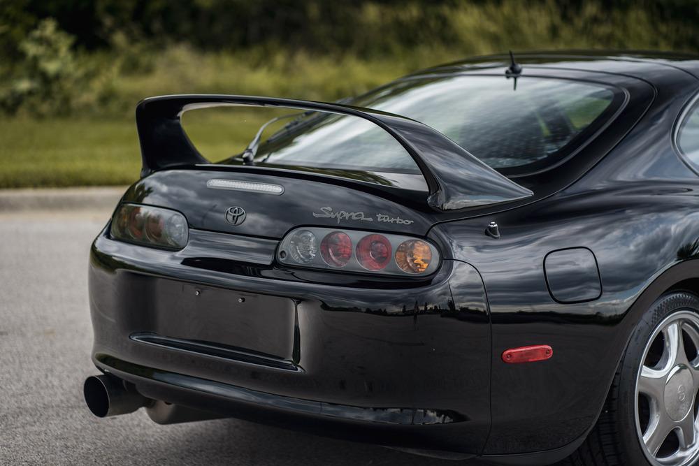1997_Toyota_Supra_Anniversary_Edition_0003