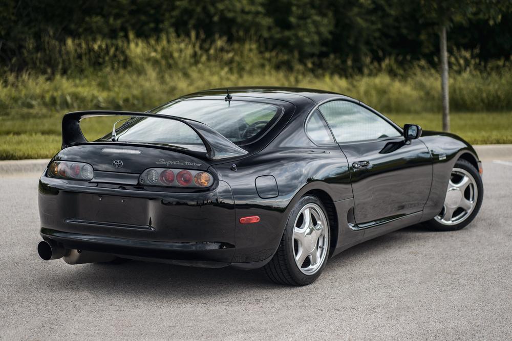 1997_Toyota_Supra_Anniversary_Edition_0008