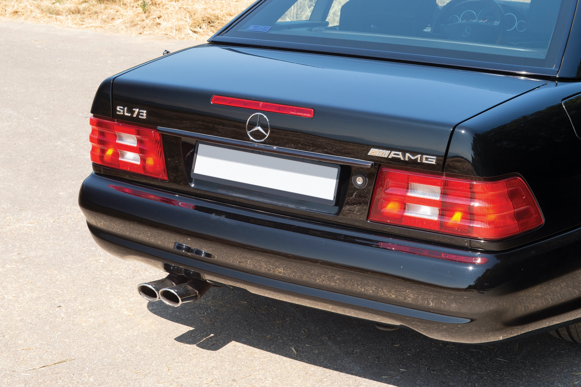 1999-Mercedes-Benz-SL-73-AMG-_14