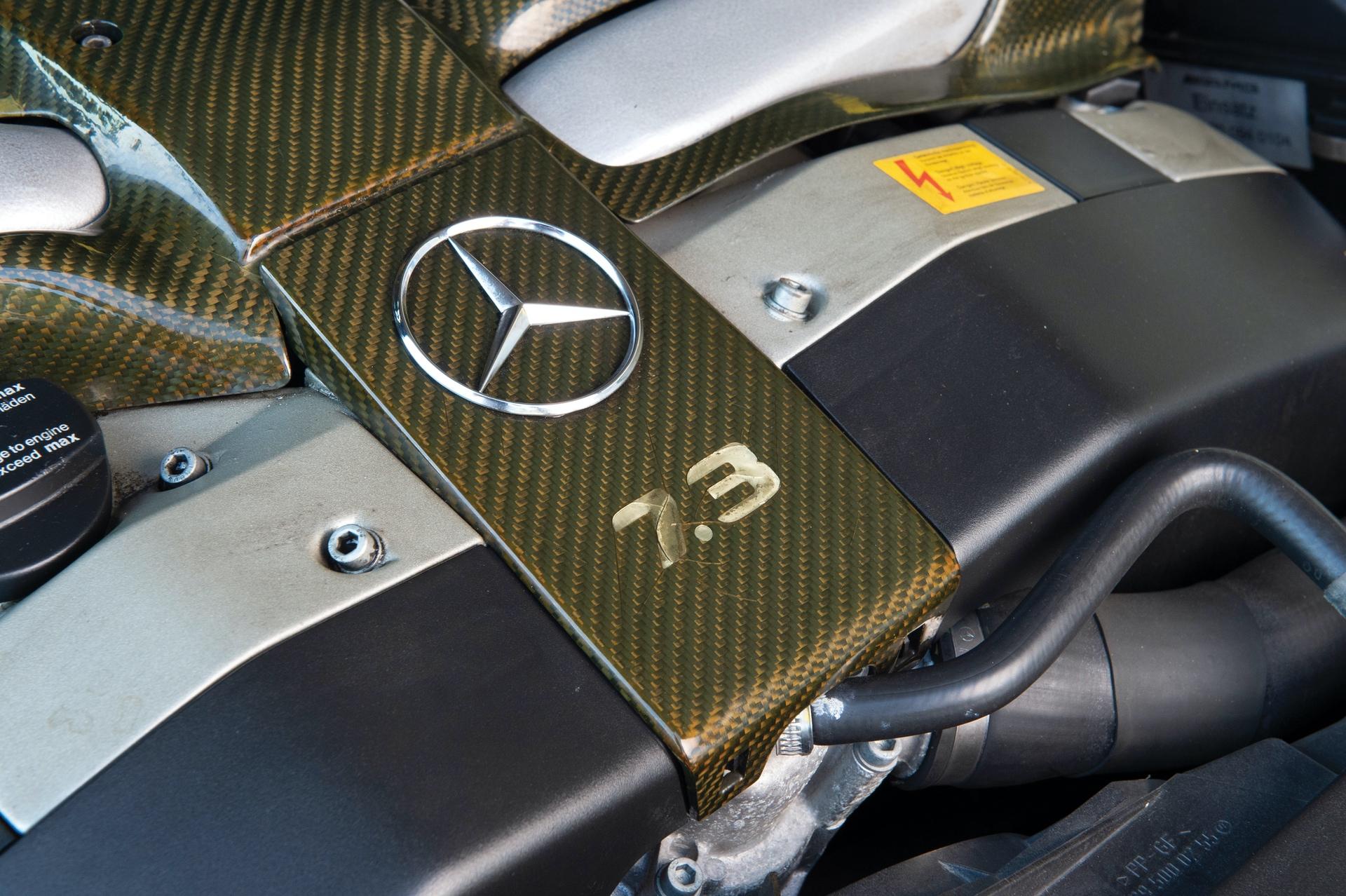 1999-Mercedes-Benz-SL-73-AMG-_18