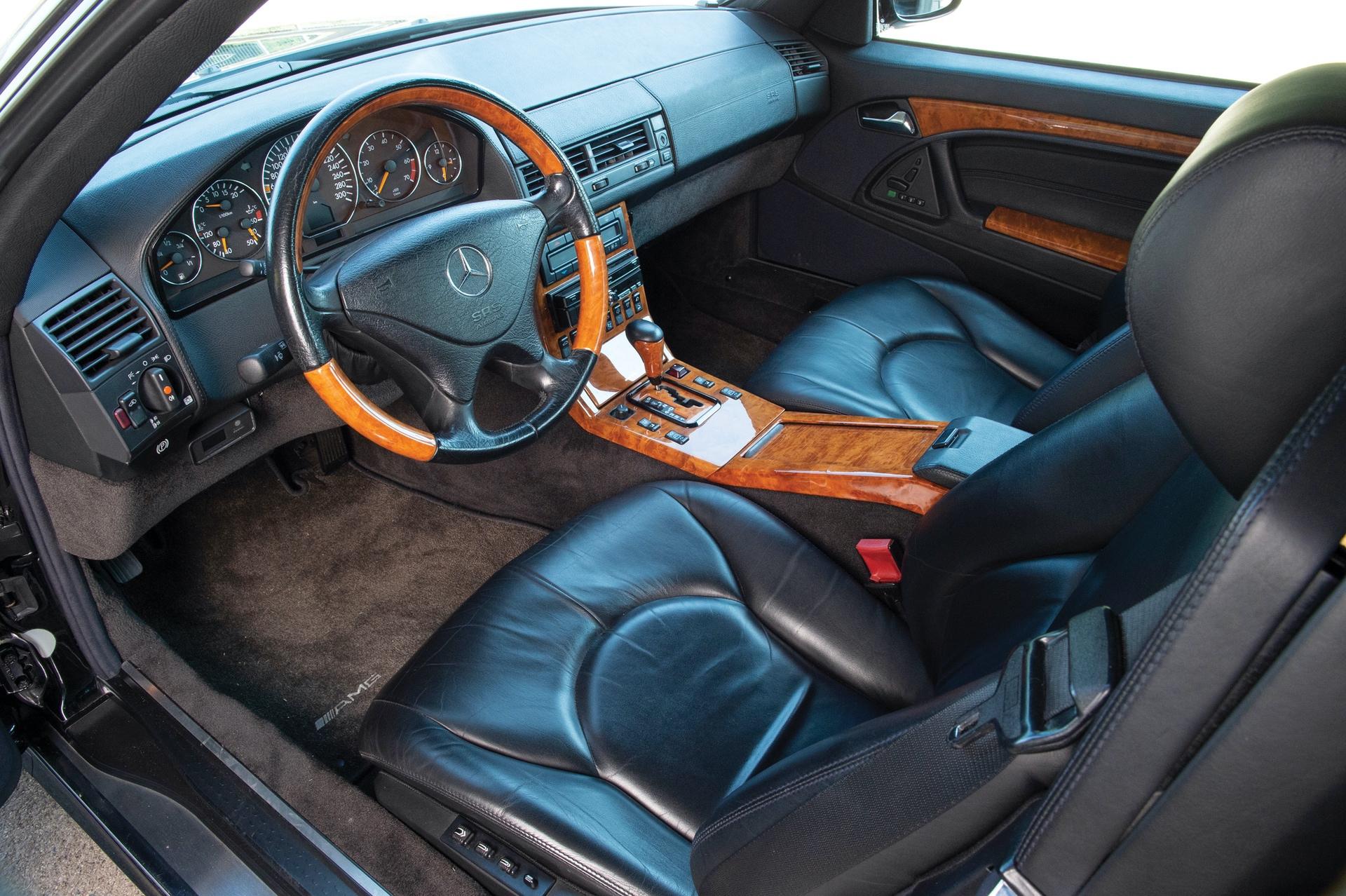 1999-Mercedes-Benz-SL-73-AMG-_3