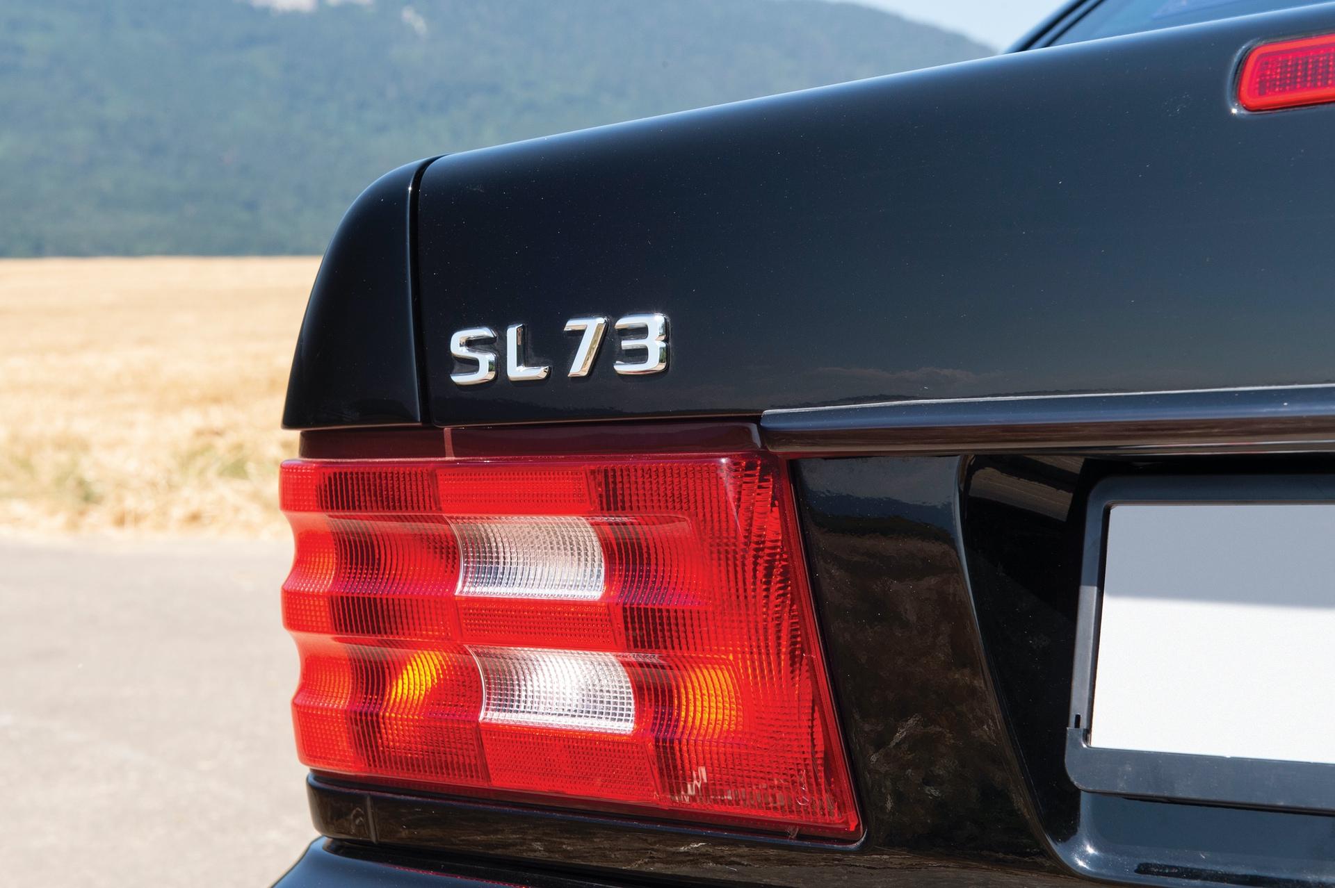 1999-Mercedes-Benz-SL-73-AMG-_6