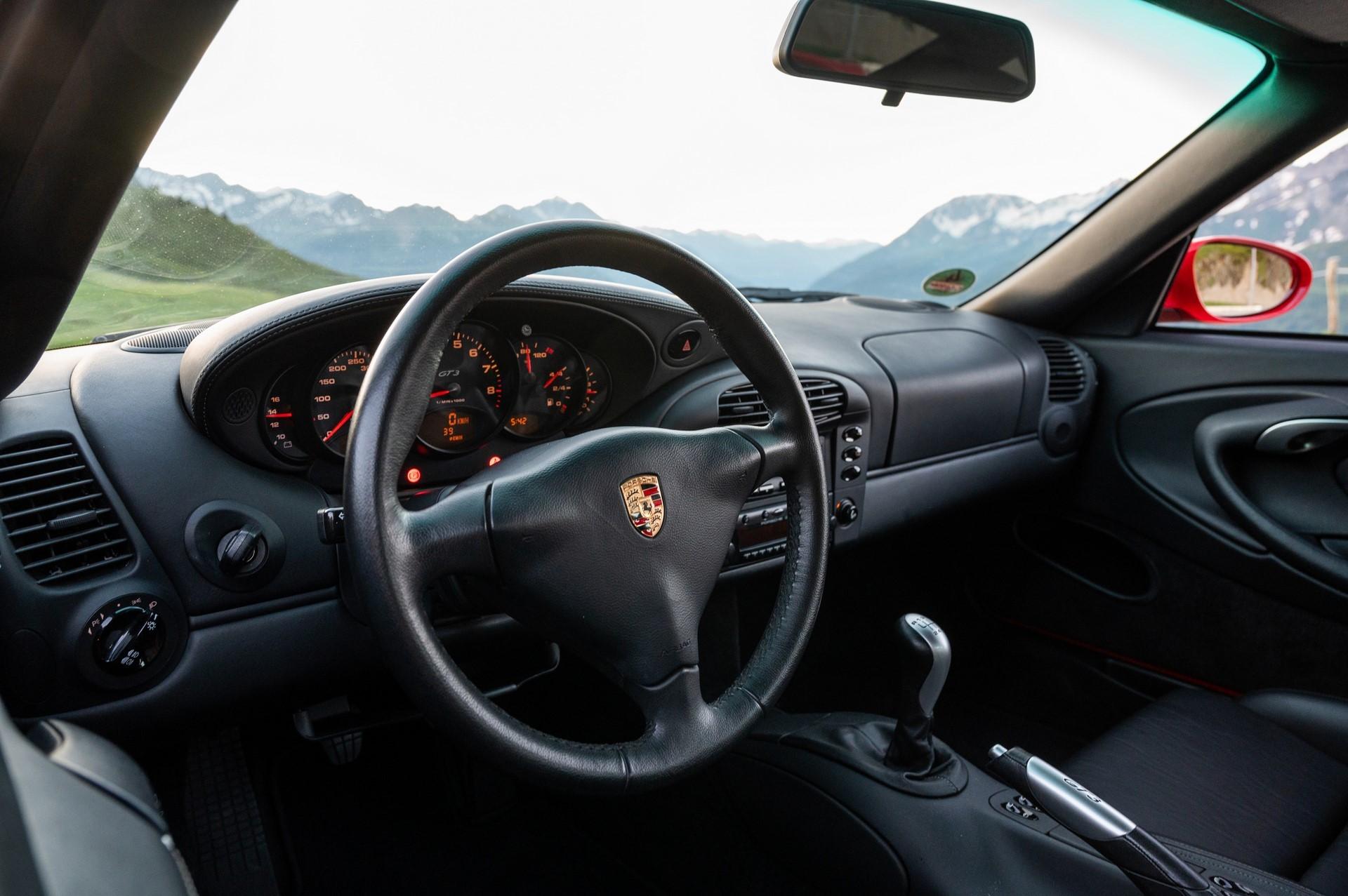 20-years-of-the-Porsche-911-GT3-21