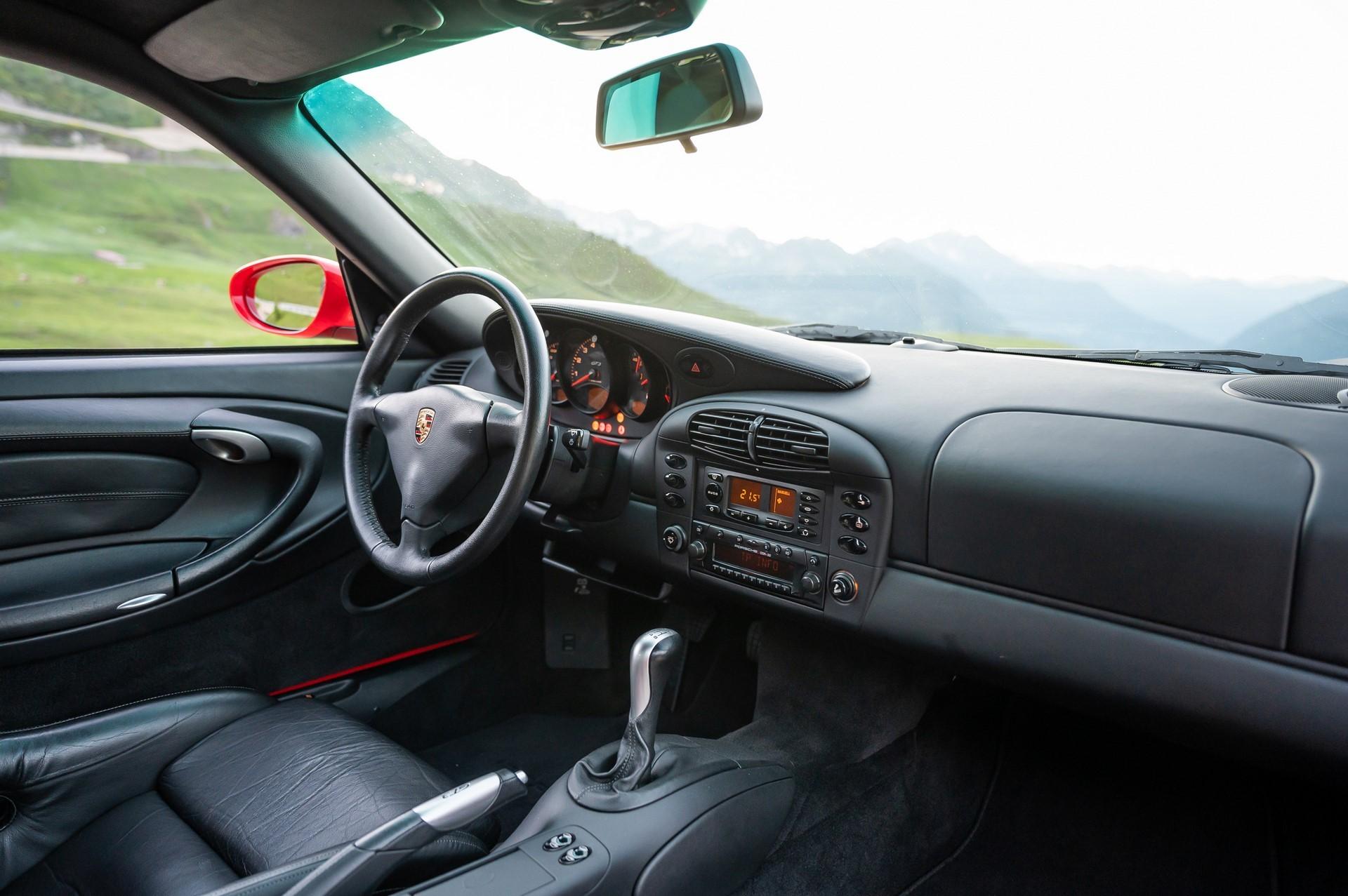 20-years-of-the-Porsche-911-GT3-22
