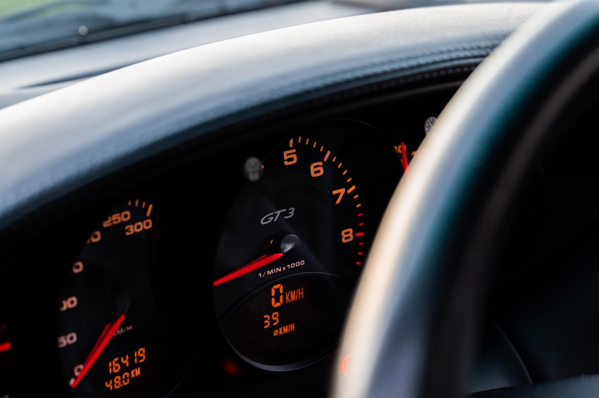 20-years-of-the-Porsche-911-GT3-23