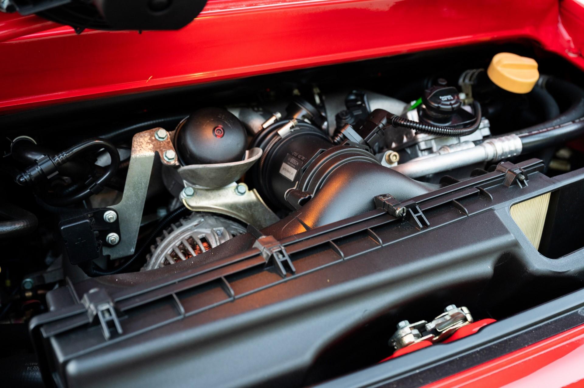 20-years-of-the-Porsche-911-GT3-24