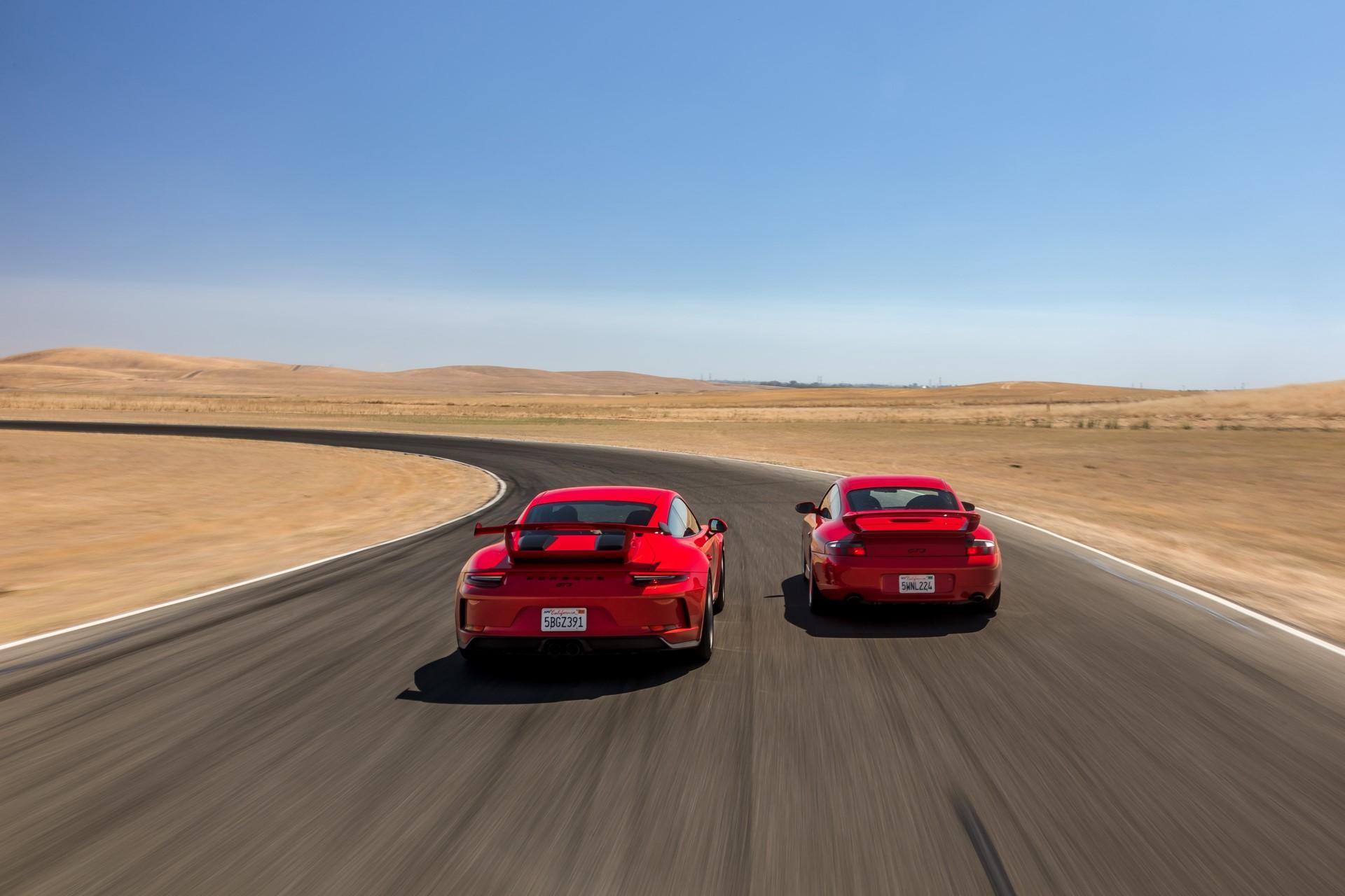 20-years-of-the-Porsche-911-GT3-3