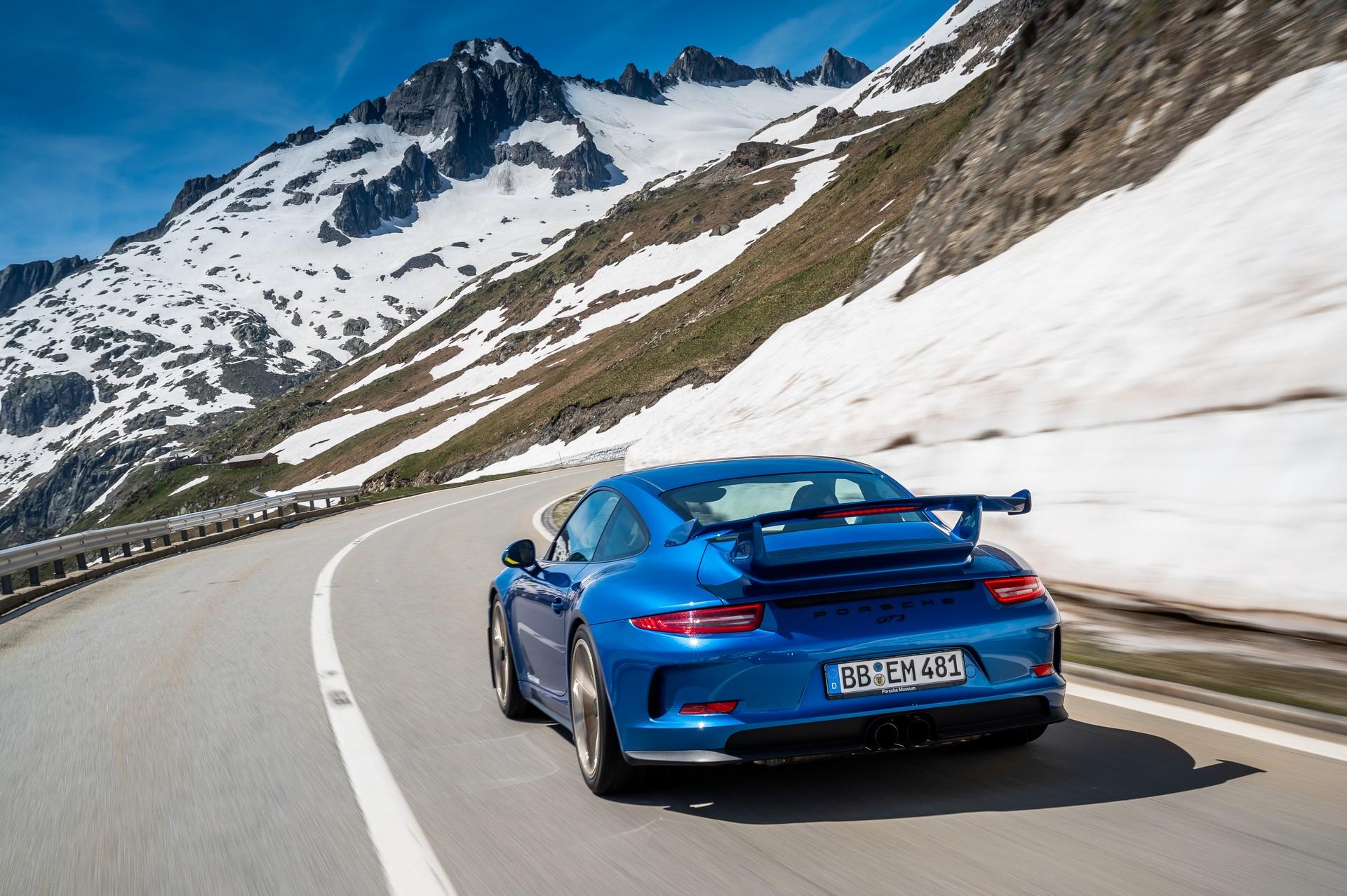 20-years-of-the-Porsche-911-GT3-42