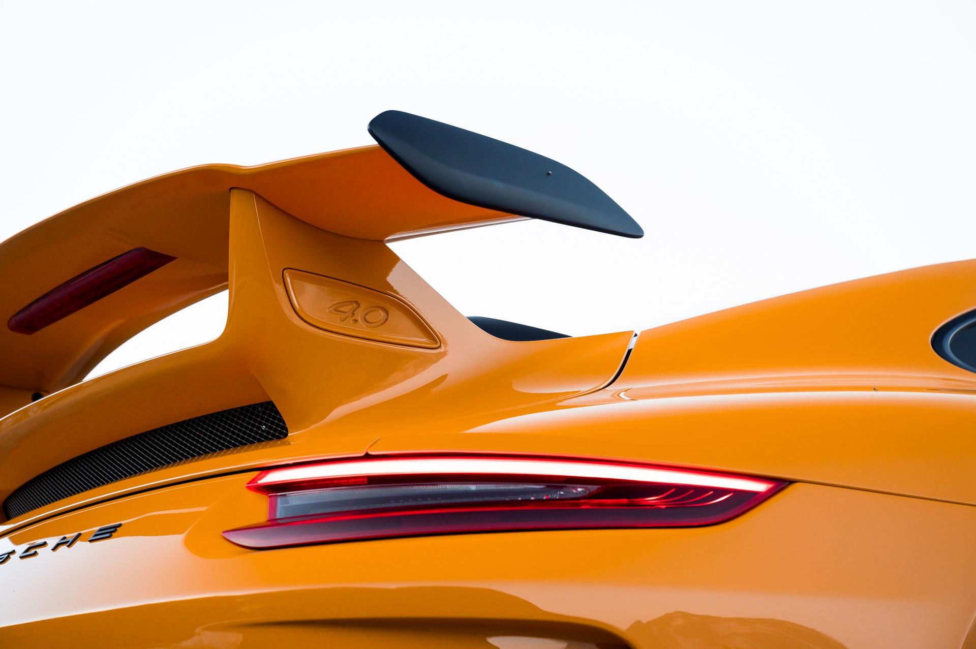20-years-of-the-Porsche-911-GT3-43