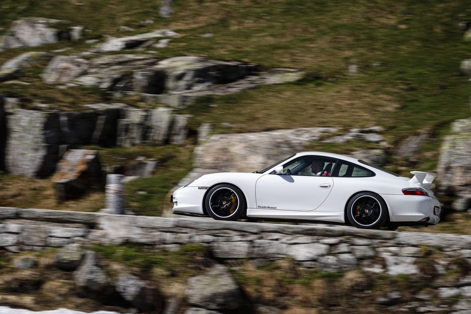 20-years-of-the-Porsche-911-GT3-45