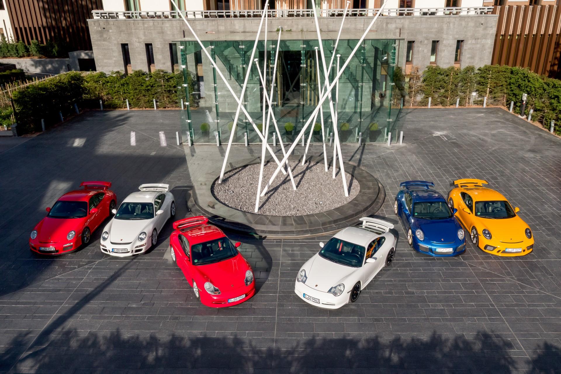 20-years-of-the-Porsche-911-GT3-48