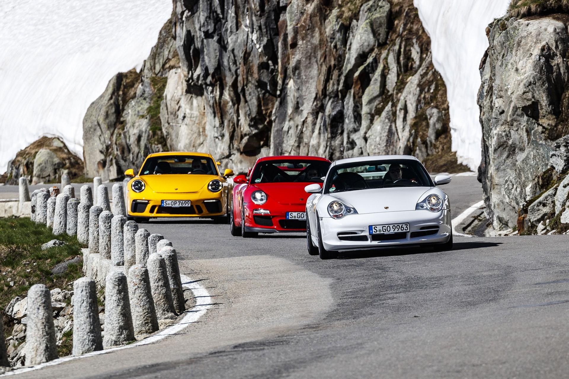 20-years-of-the-Porsche-911-GT3-51