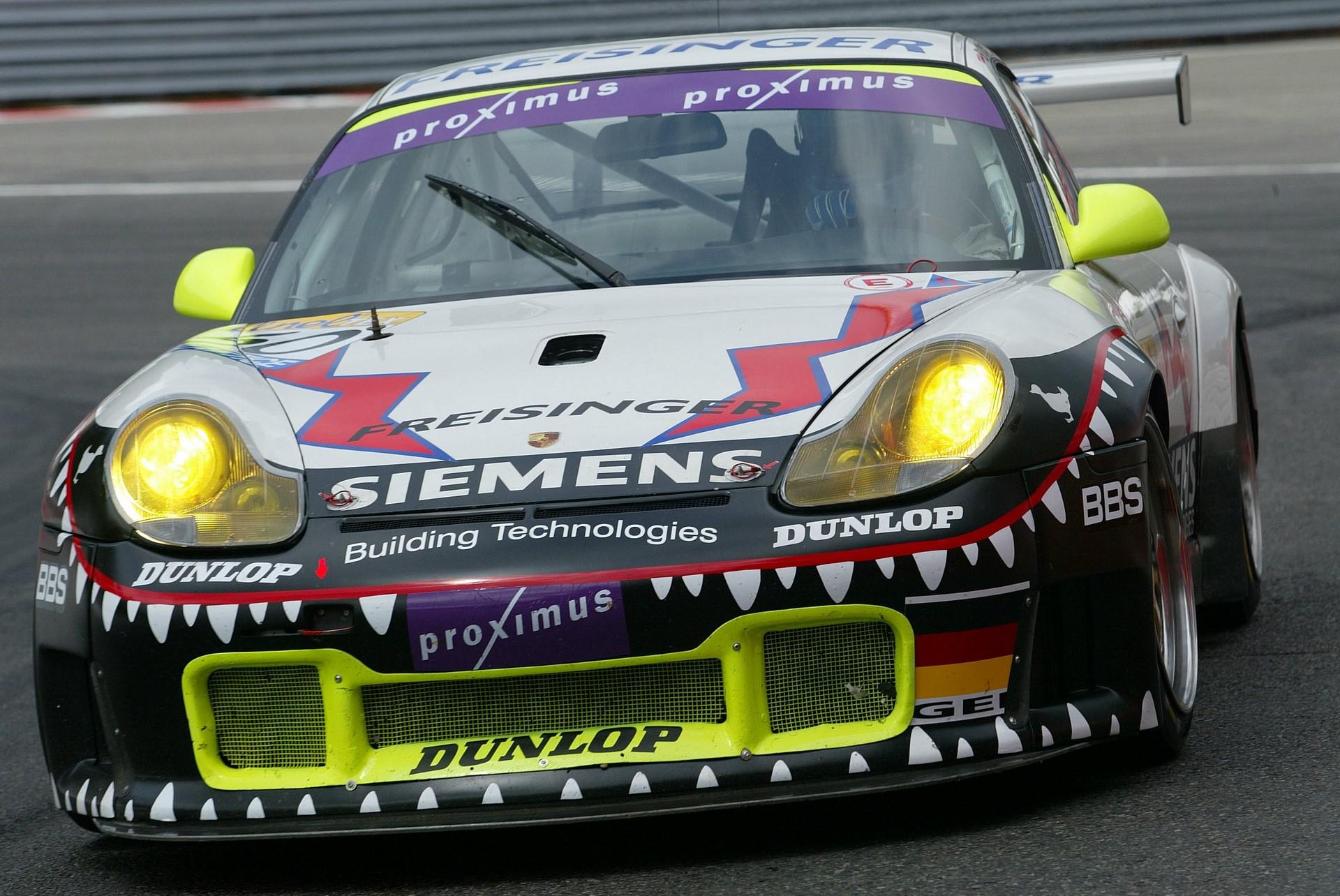 20-years-of-the-Porsche-911-GT3-54
