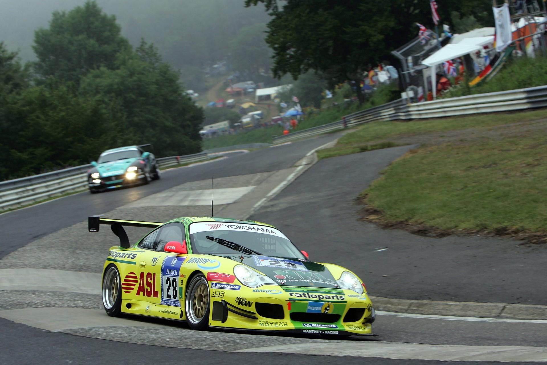 20-years-of-the-Porsche-911-GT3-56