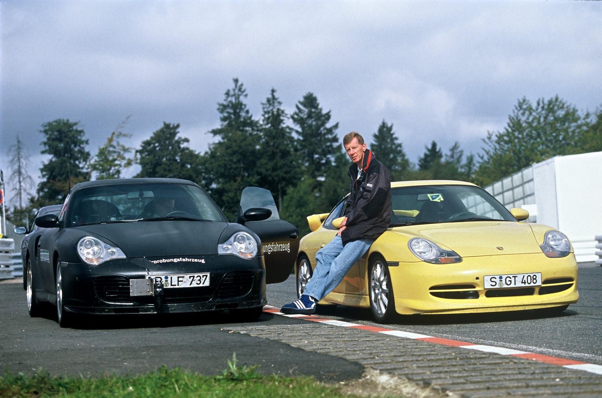 20-years-of-the-Porsche-911-GT3-57