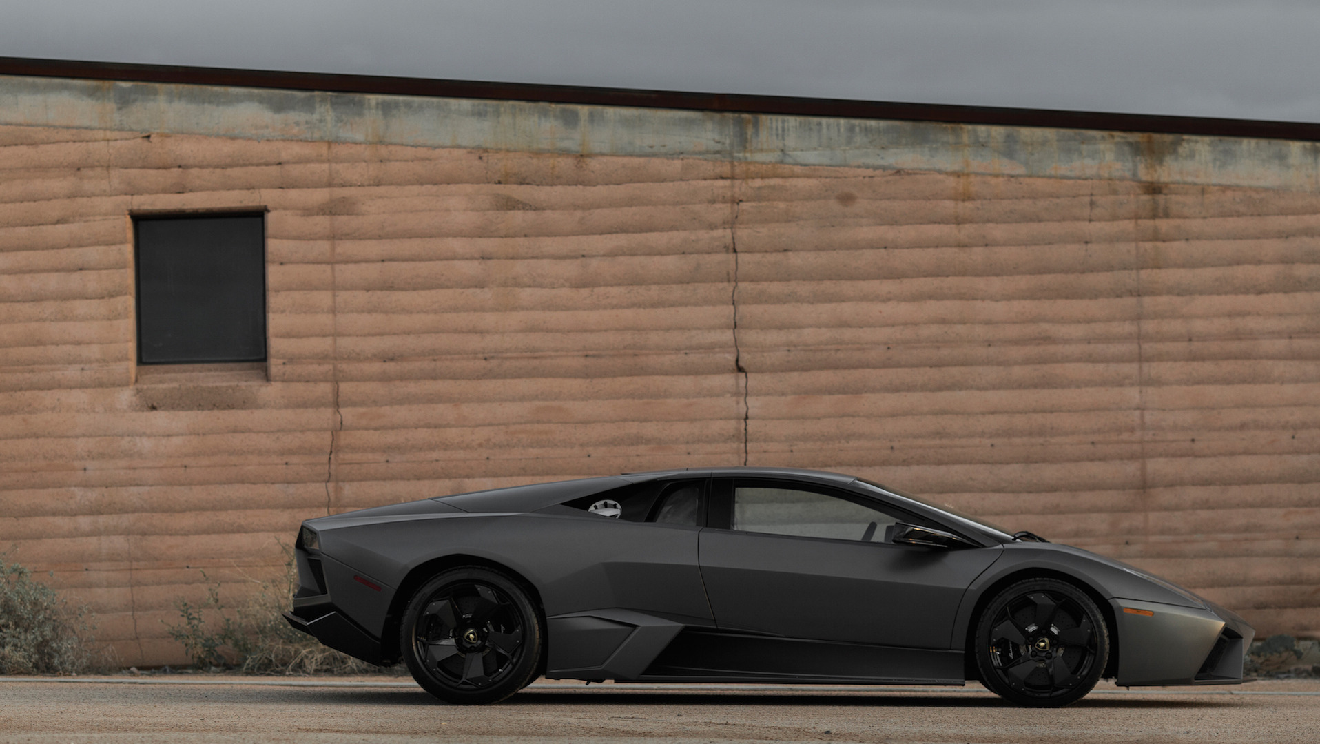 2007_Lamborghini_Reventon_Auction_01