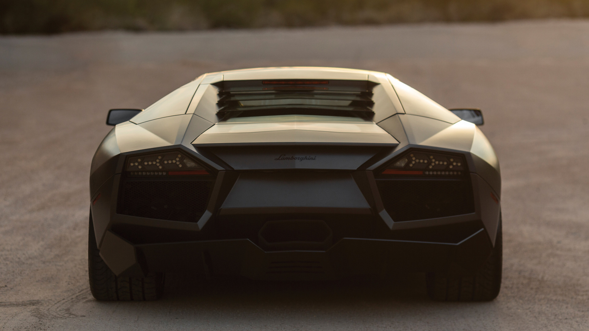 2007_Lamborghini_Reventon_Auction_04