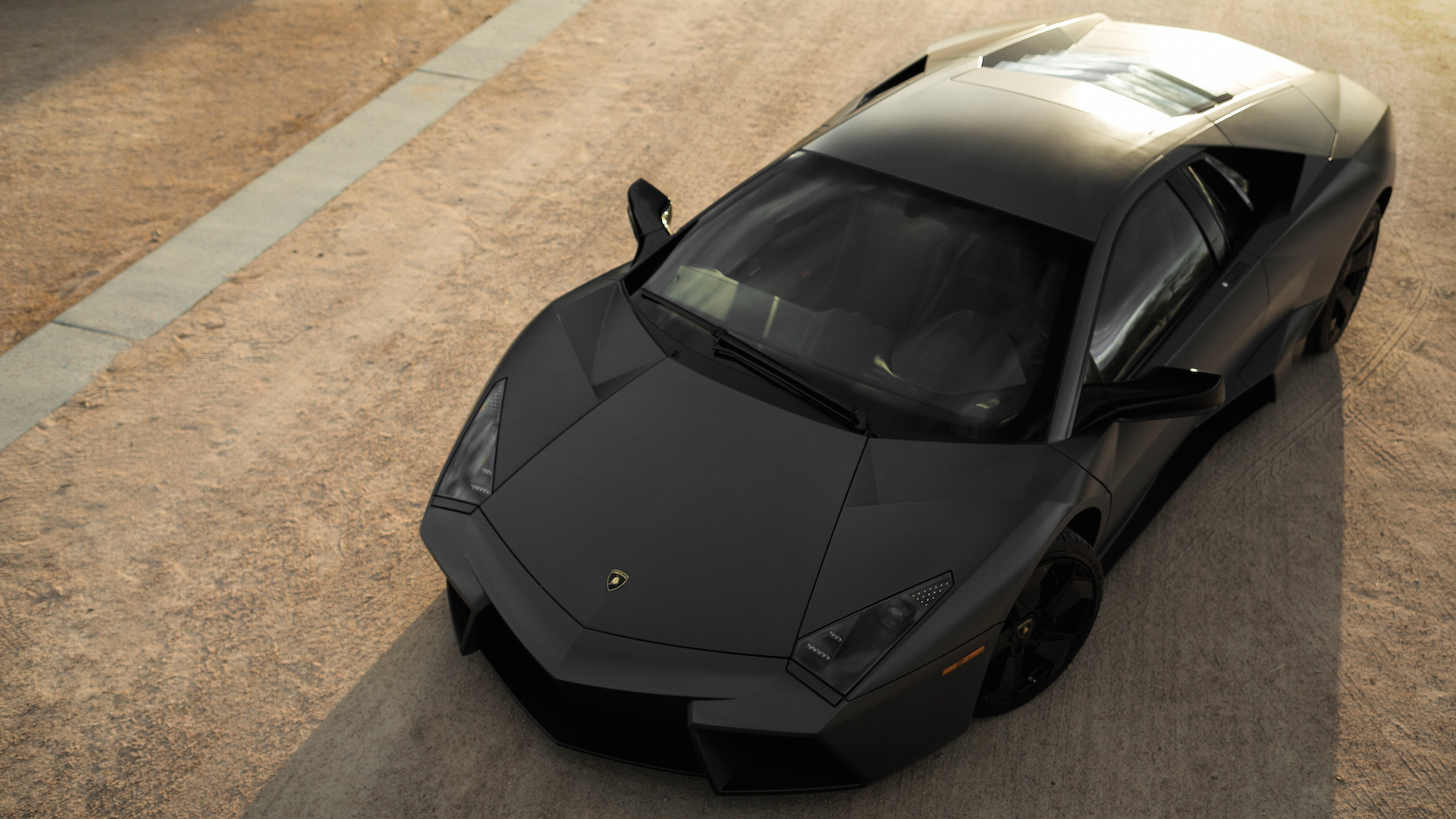 2007_Lamborghini_Reventon_Auction_05