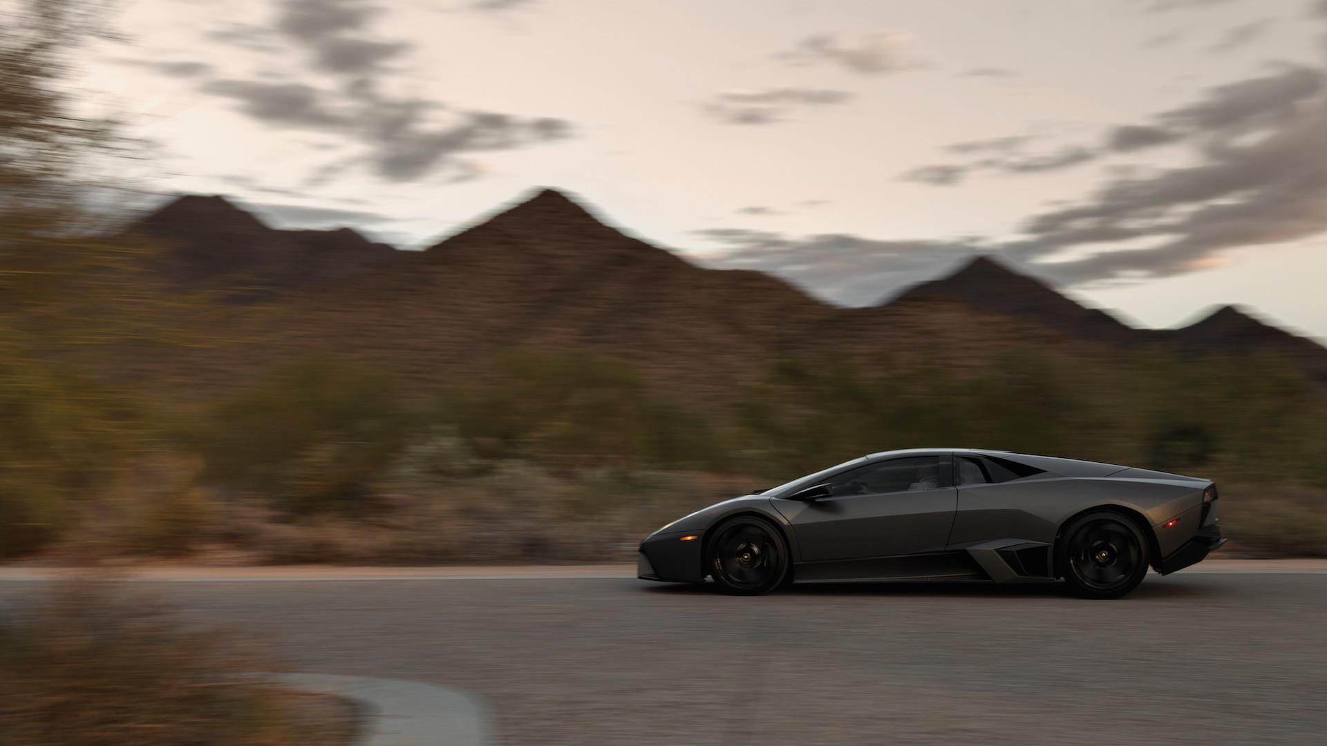 2007_Lamborghini_Reventon_Auction_08