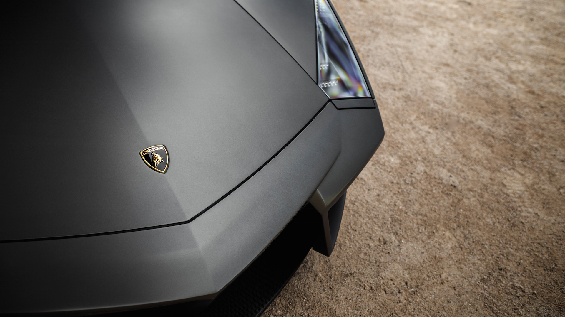 2007_Lamborghini_Reventon_Auction_13