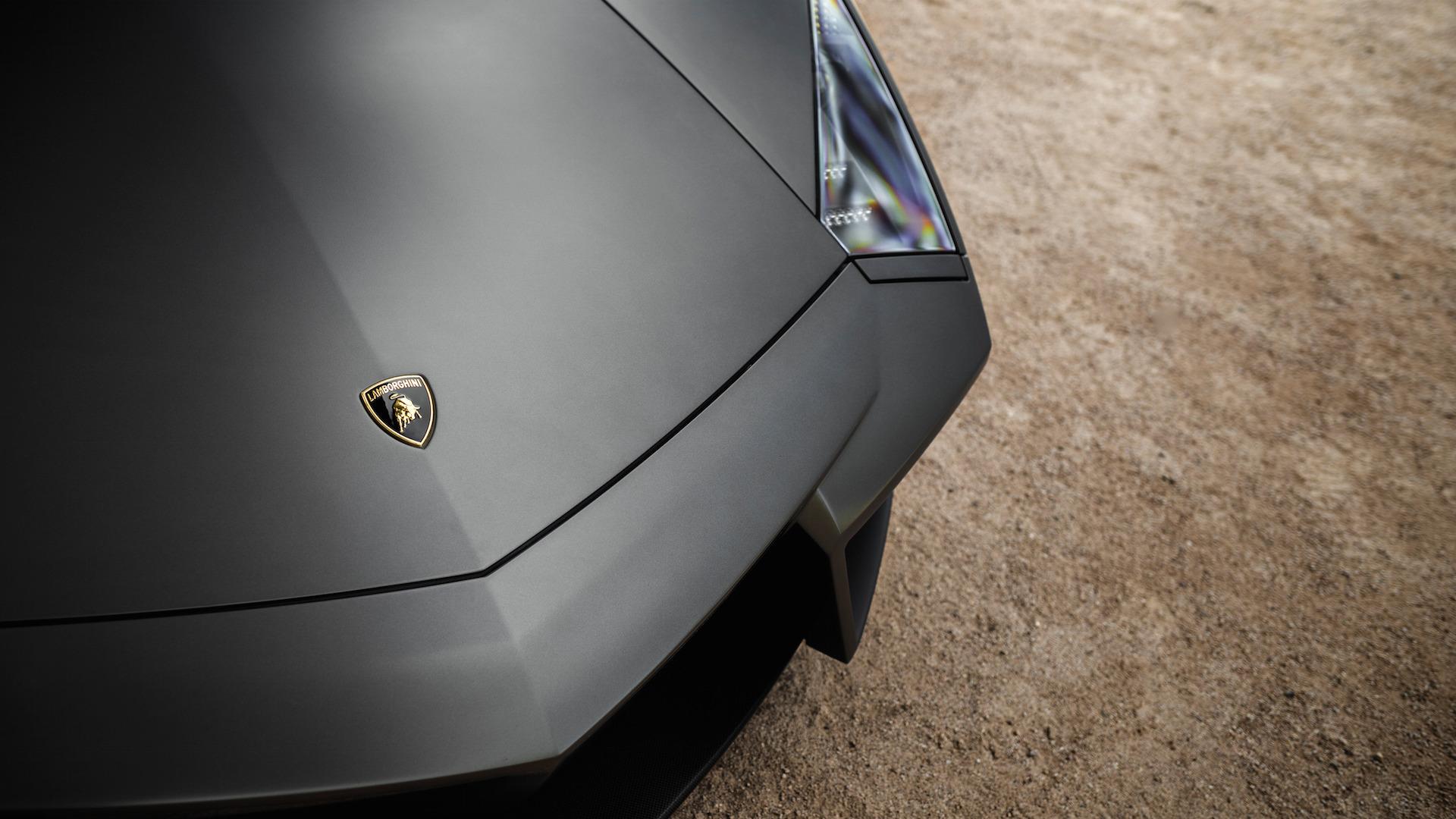 2007_Lamborghini_Reventon_Auction_13