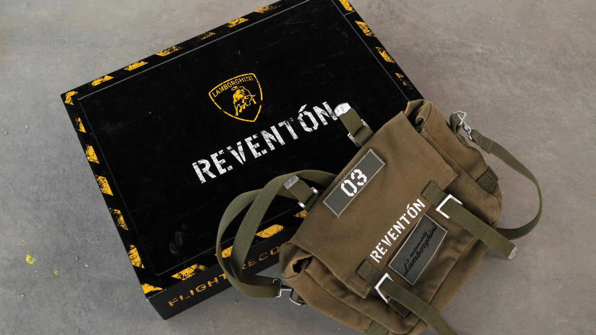 2007_Lamborghini_Reventon_Auction_24