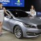 2014 Hyundai AG and 2014 Hyundai Grandeur facelift (1)