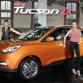 2014 Hyundai Tucson ix in Korea