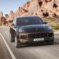 Porsche Cayenne Facelift 2