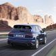 Porsche Cayenne Facelift 4