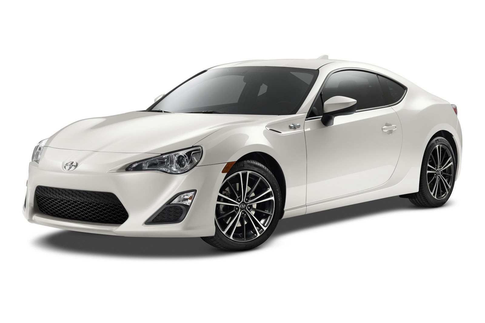 scion fr s tc my2015. Black Bedroom Furniture Sets. Home Design Ideas
