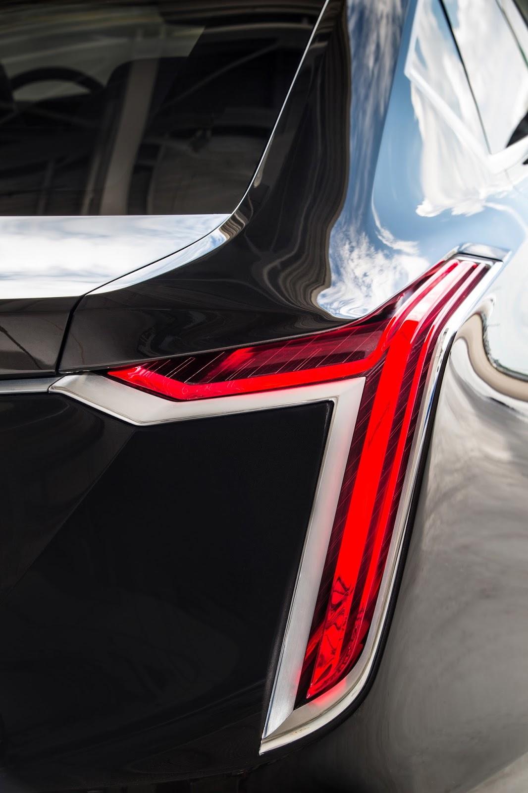 Cadillac_Escala_Concept_15