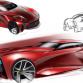 next-generation-chevrolet-camaro-previewed-2