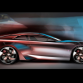 next-generation-chevrolet-camaro-previewed-5