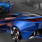 next-generation-chevrolet-camaro-previewed-6