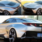 next-generation-chevrolet-camaro-previewed-8