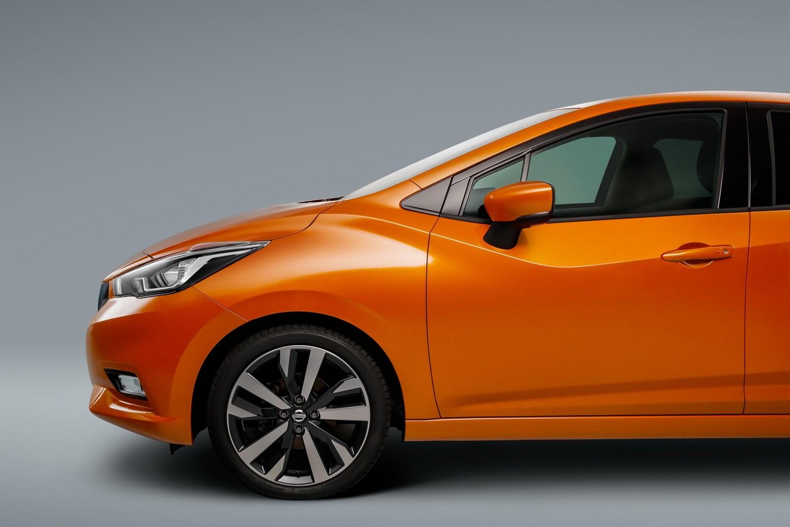 2017_Nissan_Micra_13