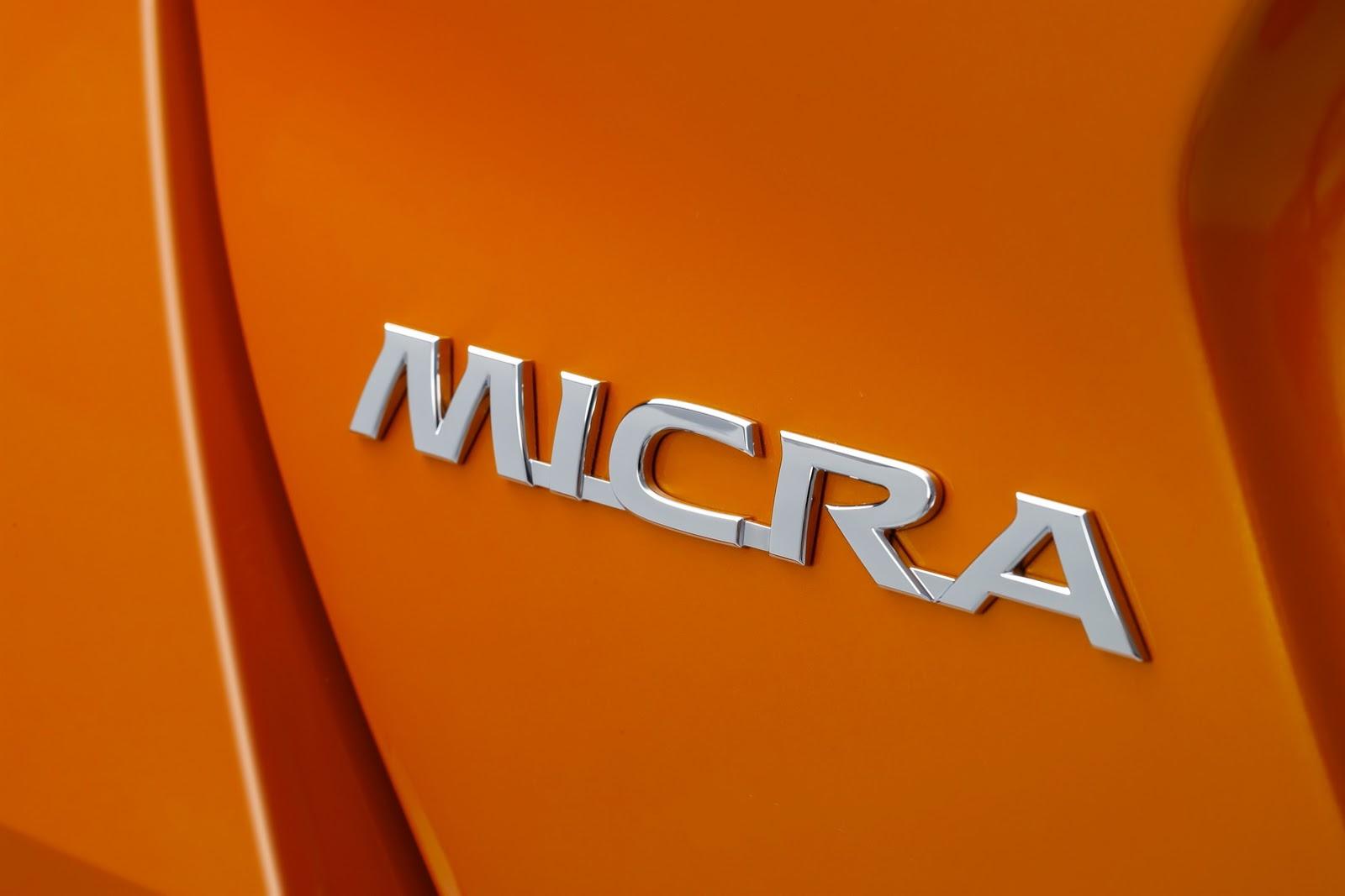2017_Nissan_Micra_14