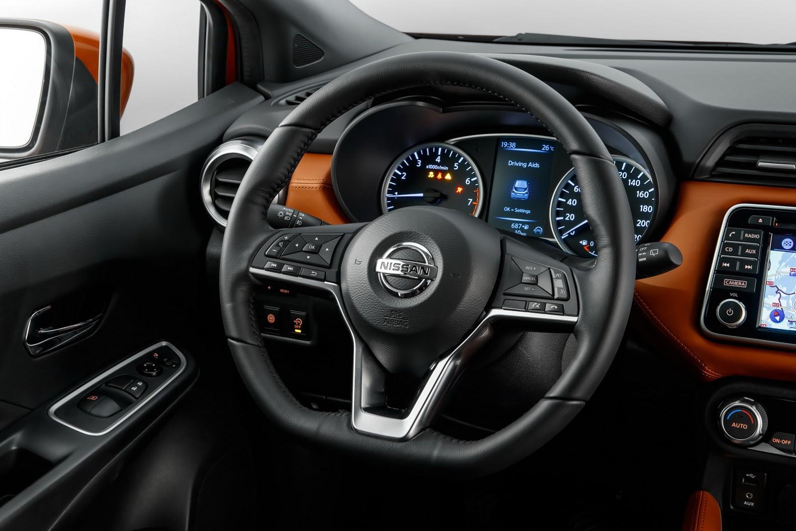 2017_Nissan_Micra_20