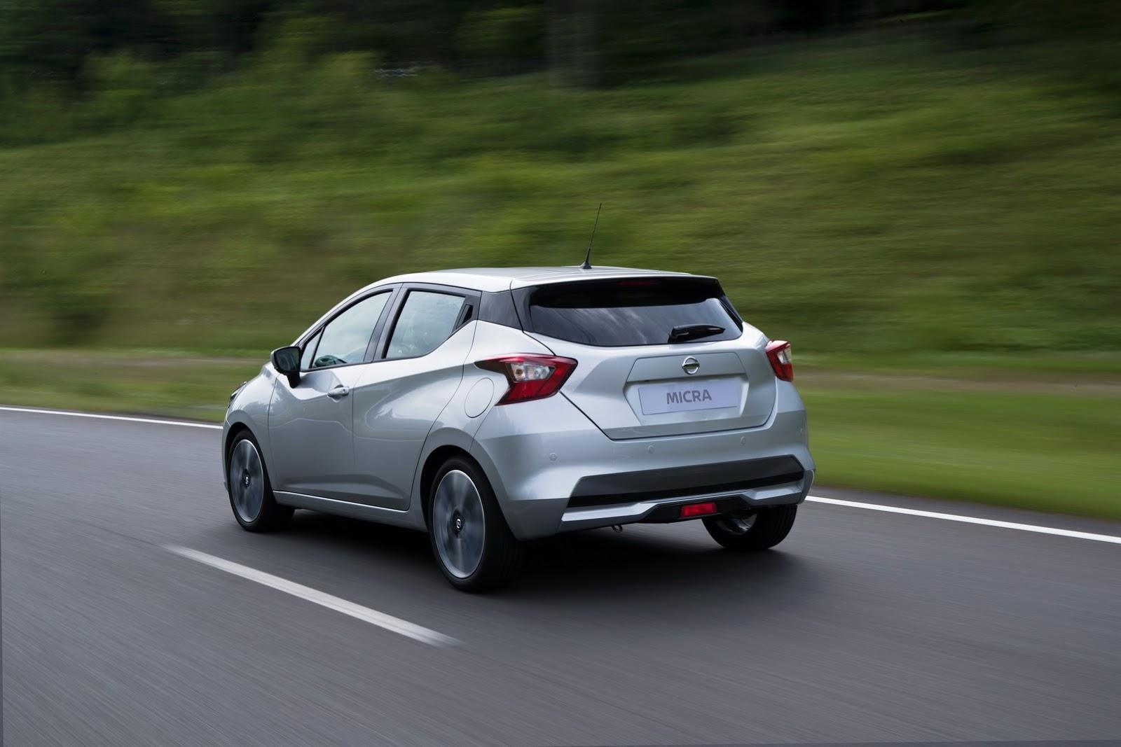 2017_Nissan_Micra_23