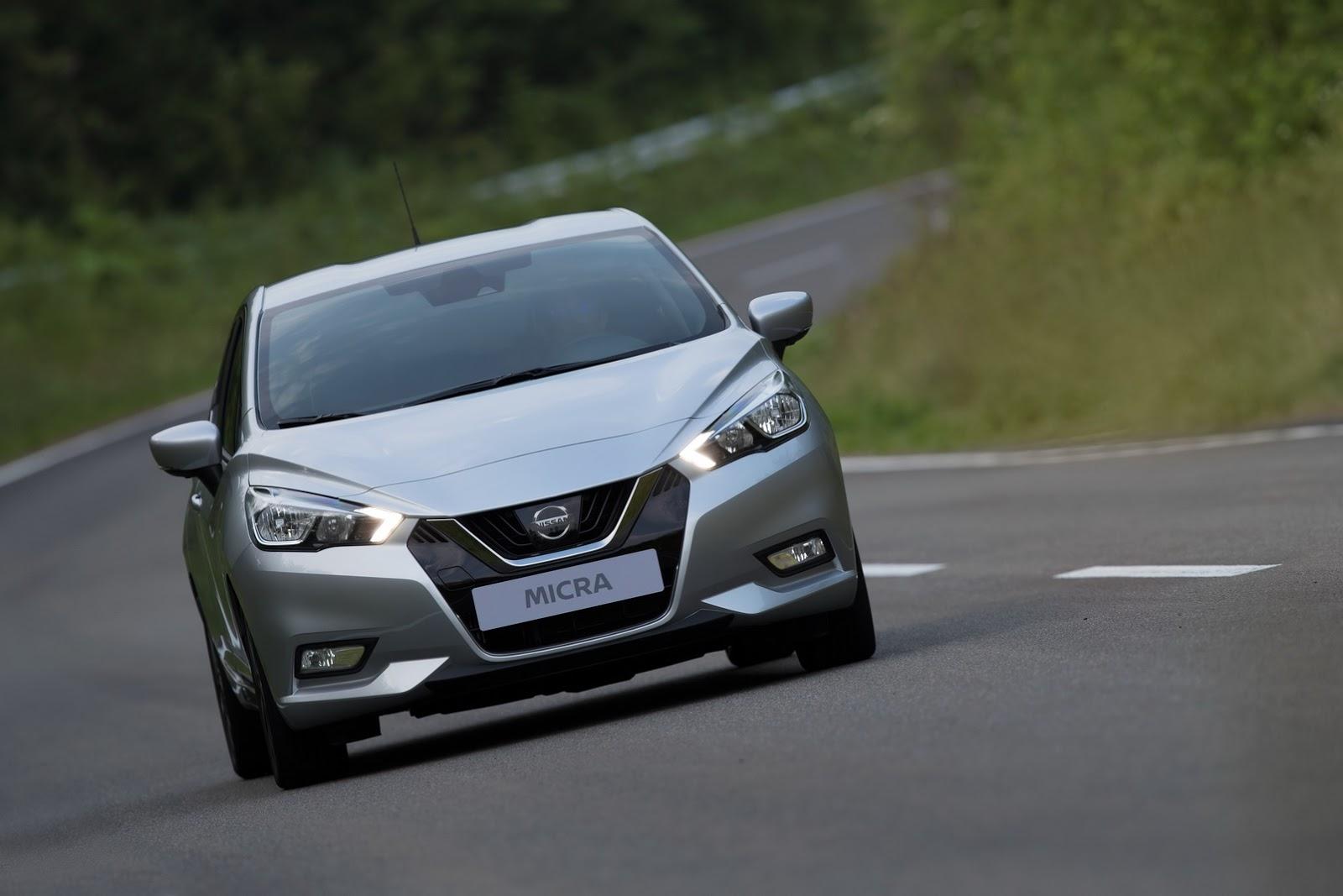 2017_Nissan_Micra_26